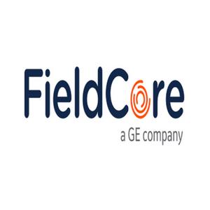 FieldCore