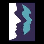Pertemps Professional Recruitment logo