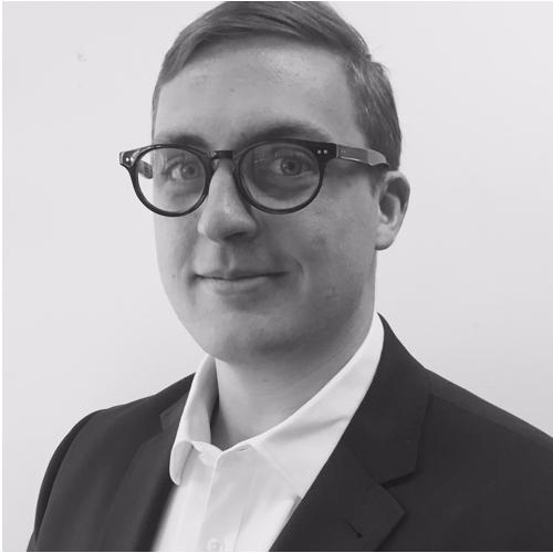 Daniel Headford profile image