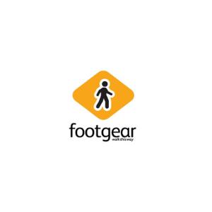 Footgear logo