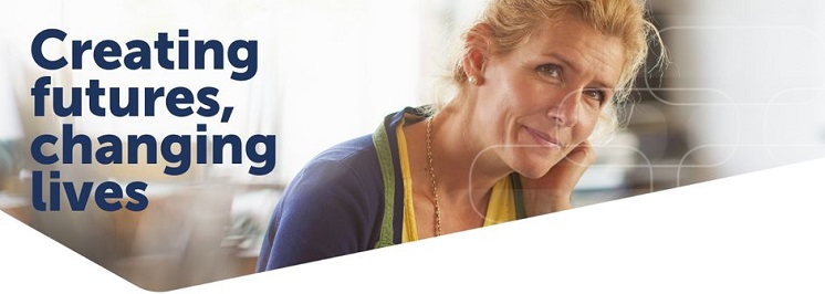 Advanced Personnel Management profile banner