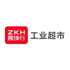 ZKH logo