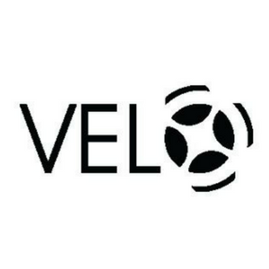 Velo IT Group