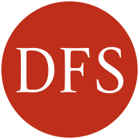 DFS Group profile banner