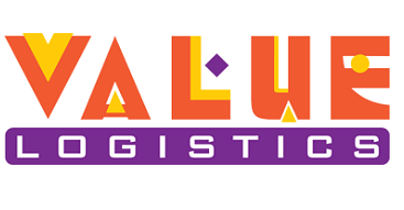 Value Logistics logo