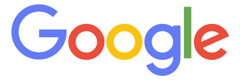 Google TH profile banner