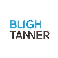 Bligh Tanner