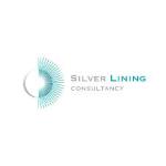 Silver Lining Consultancy logo