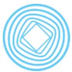 3DMEDiTech logo