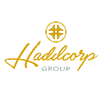 Haddcorp Group