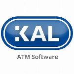 KAL ATM Software logo