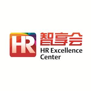 HR Excellence Center logo