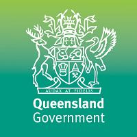 Greater Graduate Program logo