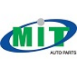 MIT Auto Parts (Pty) Ltd logo