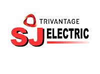 SJ Electric and the Trivantage Group