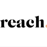 Reach Direct logo