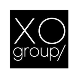 XO Group logo