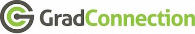 GradConnection International Student Job Portal logo