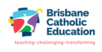 Apply for the Brisbane Catholic Education Graduate Teacher Program 2020 position.