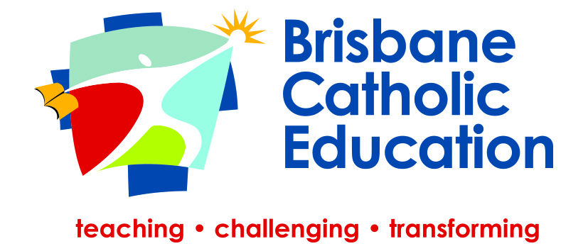 Apply for the Brisbane Catholic Education Graduate Teacher Program 2018 position.