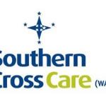 Southern Cross Care WA logo