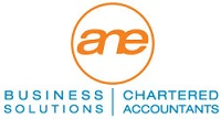 Ane Business Solutions logo