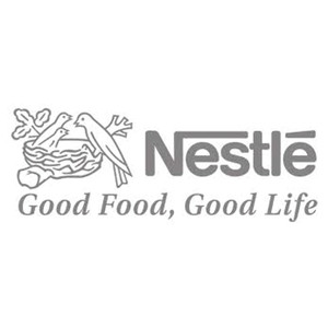 Apply for the Nestlé Management Trainee Programme 2020 position.