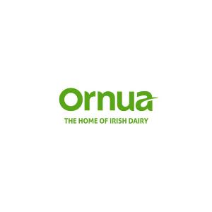Ornua logo