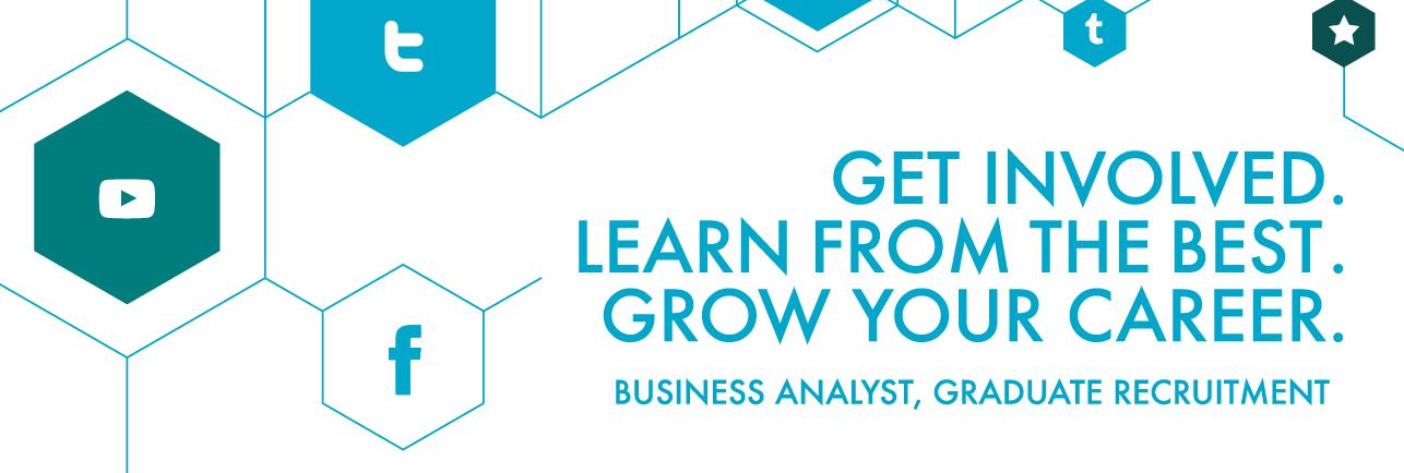 Venture Consulting profile banner