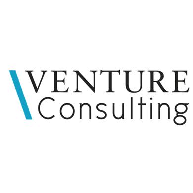 Venture Consulting logo