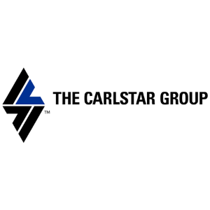 The Carlstar Group logo