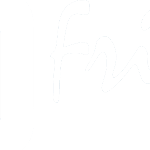 ABC Friends logo