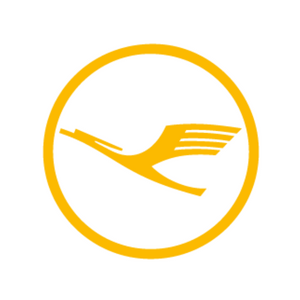 Apply for the Intern Project Management - Lufthansa Cargo position.