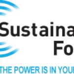 Sustainable Focus logo