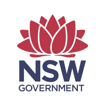 Apply for the 2019 NSW Government Graduate Program position.
