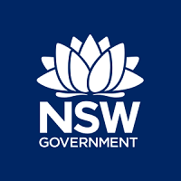 Apply for the 2020 NSW Government Graduate Program - Digital Focus position.