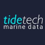 Tidetech logo