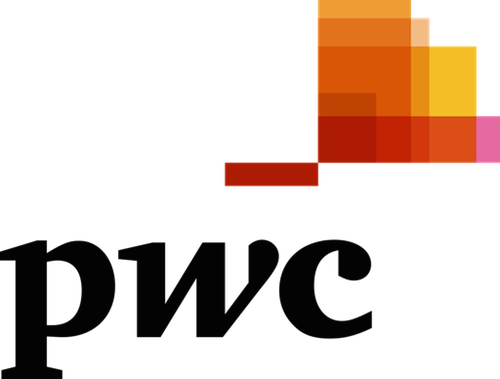 Apply for the PwC - Deals Graduate(Johannesburg) position.