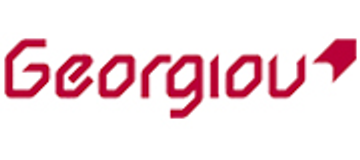 Georgiou Group Pty Ltd logo