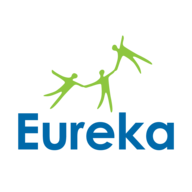 Eureka Language Services logo