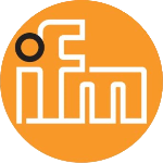 ifm efector Pty Ltd logo