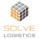Apply for the Solve Logistics Graduate Program position.