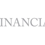Spring Financial Group