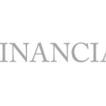 Spring Financial Group logo