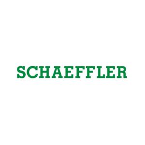 Schaeffler Group logo