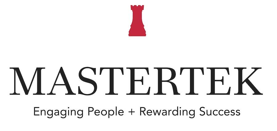 Mastertek profile banner