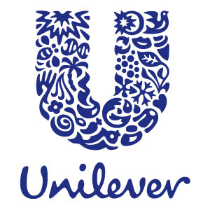 Apply for the Unilever Internship Program - Finance position.
