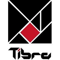 Tibra logo