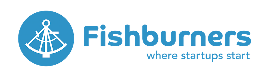 Fishburners profile banner