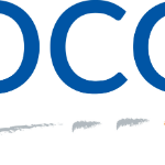 ROCG logo